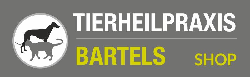 Shop Tierheilpraxis Bartels